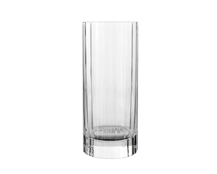 Bach Øl-/Drinkglass Hi-ball klar 48cl