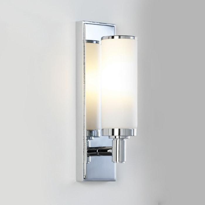 Verona Vägglampa
