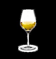 Cabernet Starkvinsglas, 1 st 28 cl