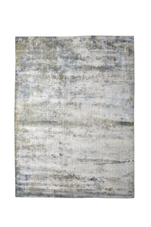 Matta Rome - 170x230 cm
