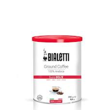 Kaffe Malet Gusto Dolce  Bialetti