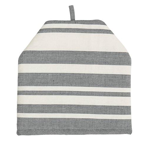 Tévärmare Stripe