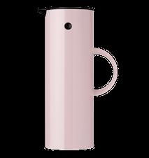 EM77 termoskanna 1 liter Lavendel