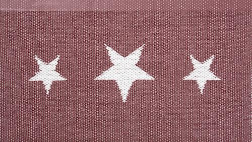 Anni matta marsala – 70x160