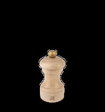 Bistro Saltkværn Natur 10 cm