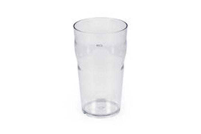 Ölglas 50cl