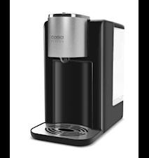 Vattenkokare med Temperaturval Dispenser