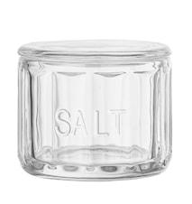 Saltkar Clear