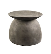 Sphere-Bell Soffbord