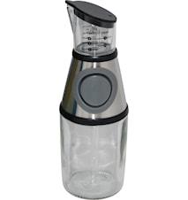 Pumpflaske 545ml BISTRO