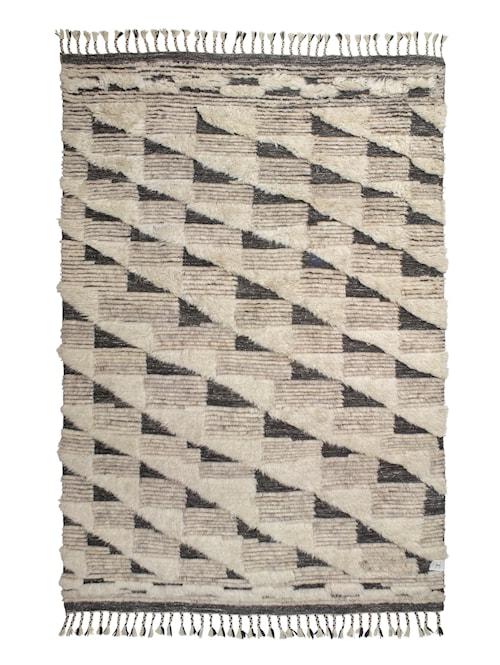 Matta Marrakesh - 200x300 cm
