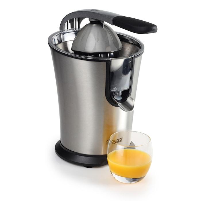 Juicepresser Professional 160W