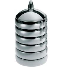 Kalisto 2 Oppbevaringsboks 1,1 liter