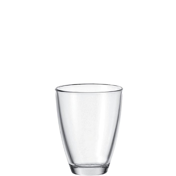 Salute Juiceglass 35 cl