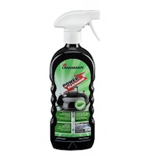 Power cleaner lack & emalj 500 ml