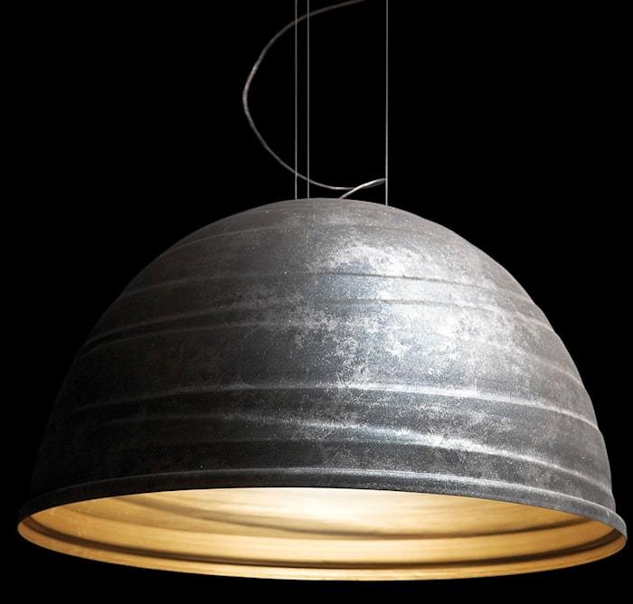 Babele taklampa – Ø65