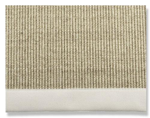 Artwood sisal nature matta - 300x400