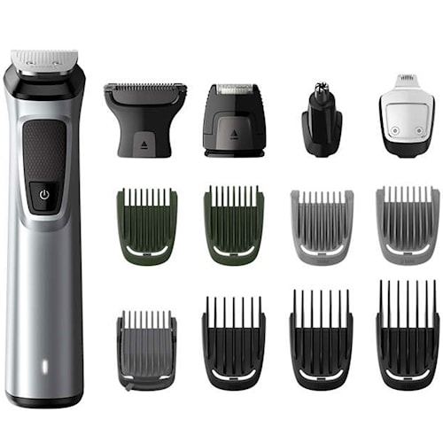 Philips Multigroom MG7720/15