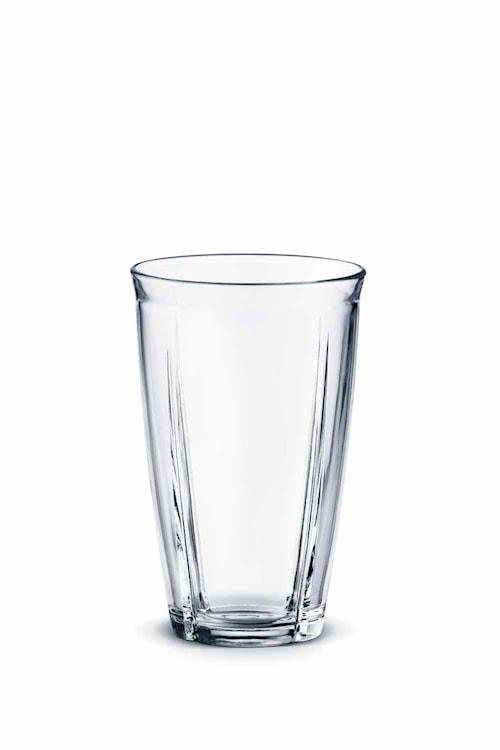 GC Soft Latteglass, 4 stk., 48 cl