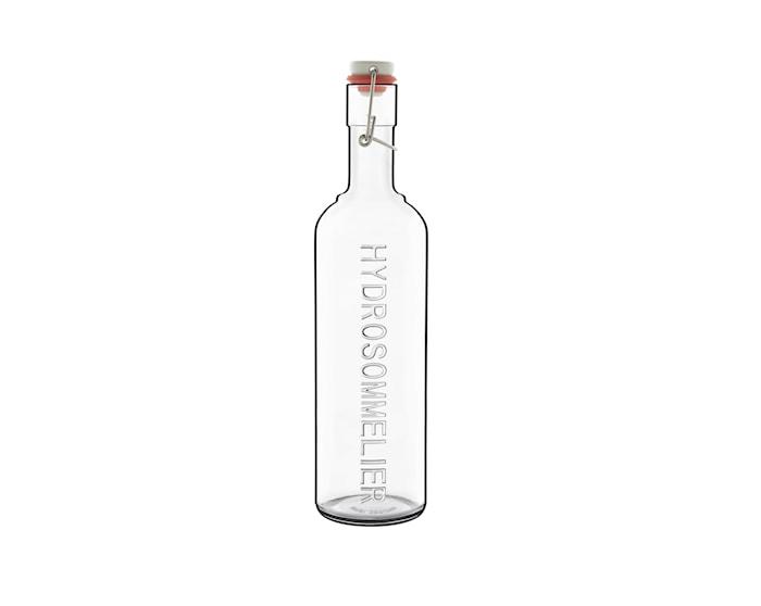 Hydrosommelier Flaske Med Propp