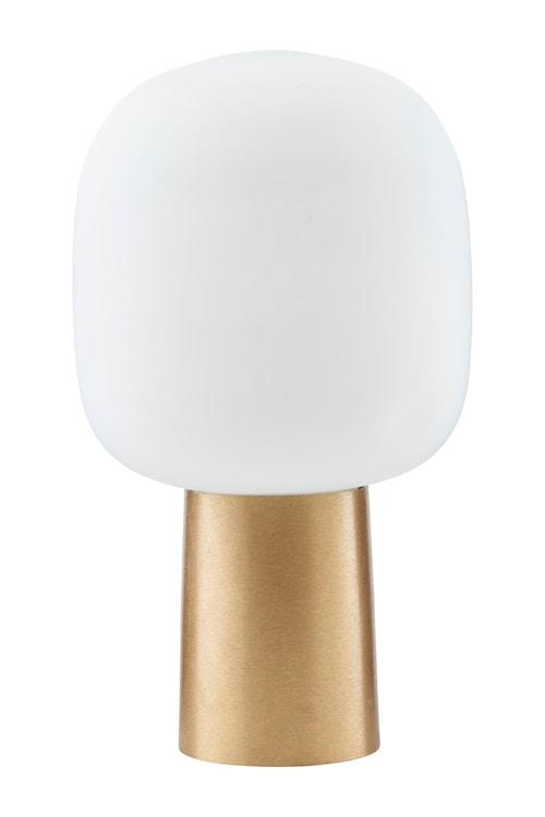 Bordslampa Note 52 cm