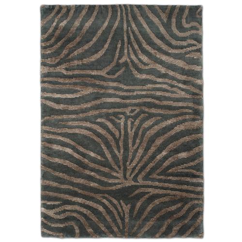 Matta Zebra - 200x300 cm