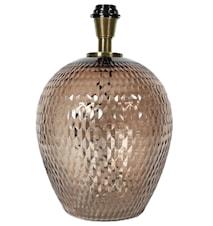 Lampefot Julia 38 cm
