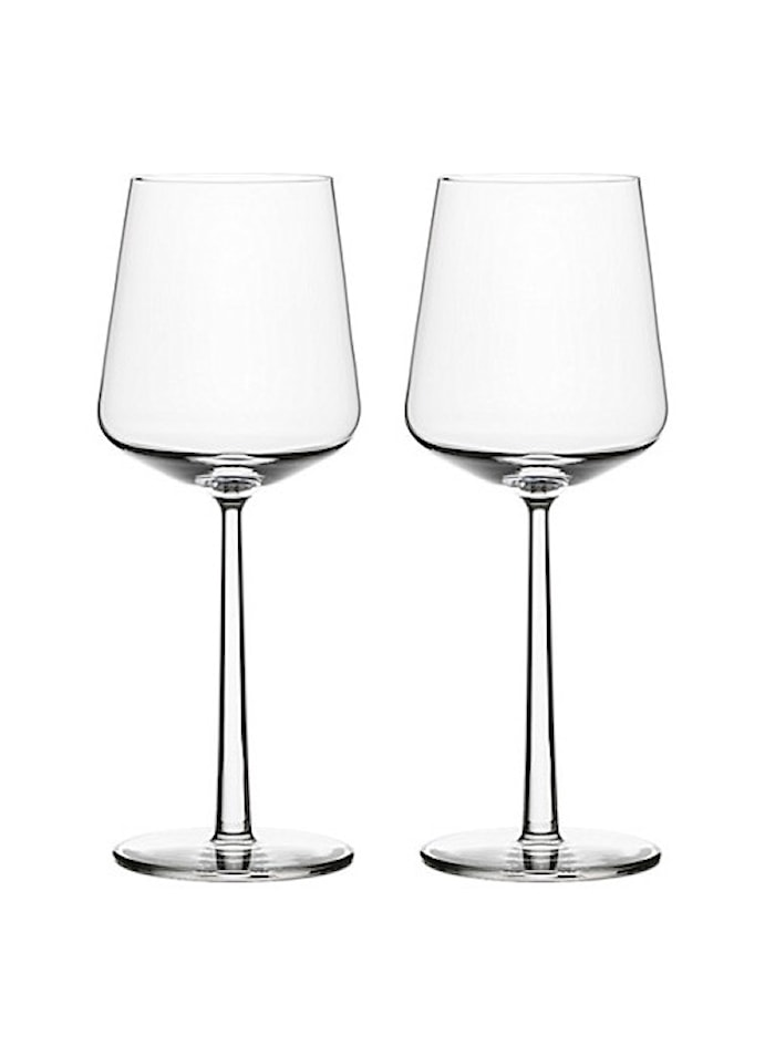 Essence Rødvin 2-pak 45 cl