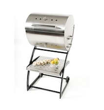 OS Easy grill
