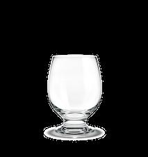 Humle Ölglas klar 48 cl 1 st.