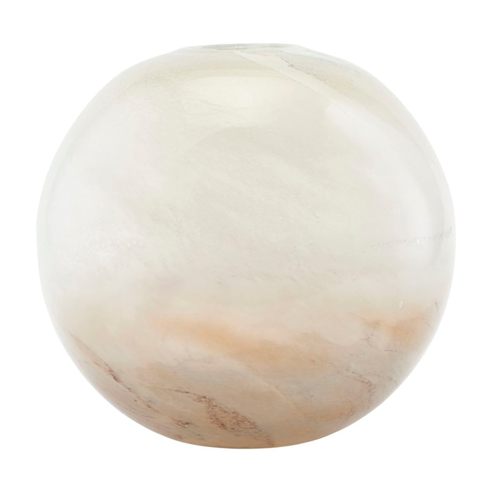 Vase Blown Ø 20 cm