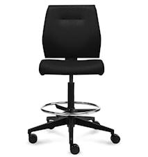 Magna task chair kontorsstol