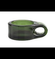 Floe Lysestage Mørkegrøn