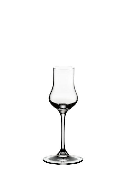 Vinum Spirits/Destillate 2-pack