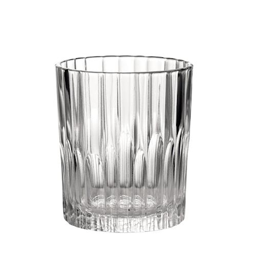 Dricks Manhattan 22