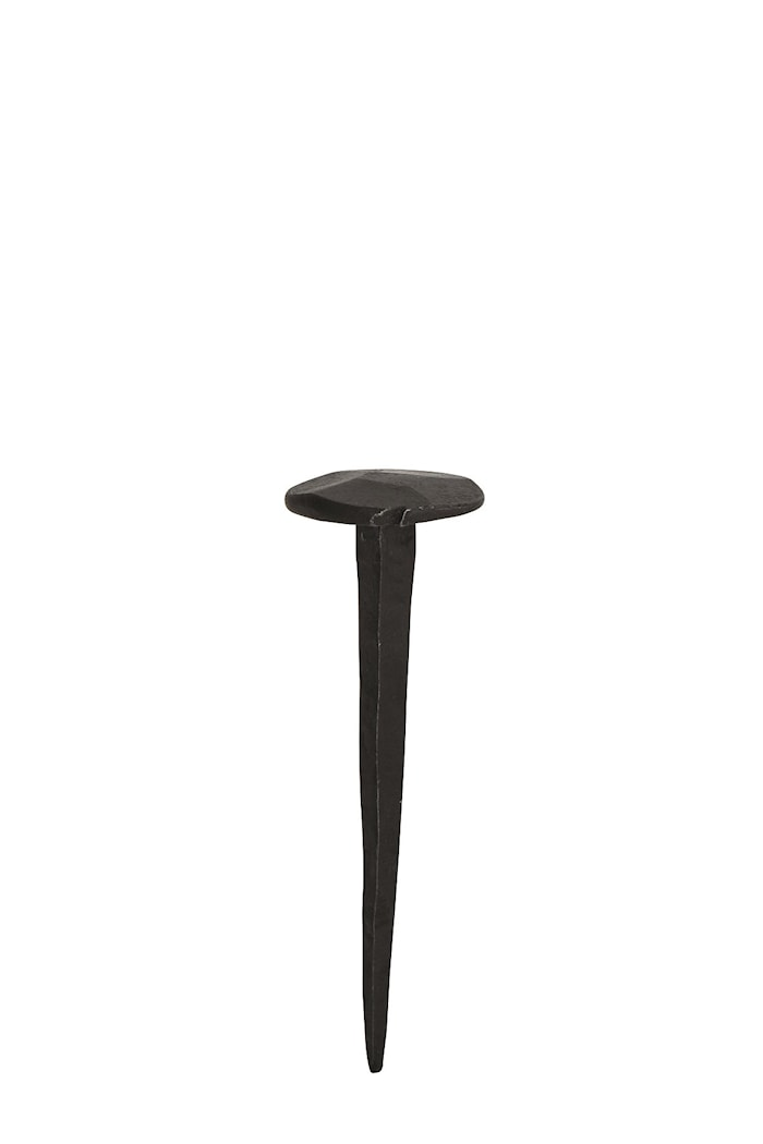 Spik Small 6,5 cm Järn