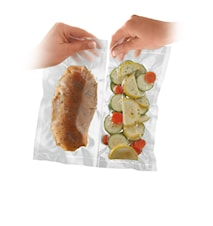PortionPouch Roll 28 cm