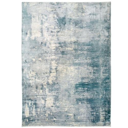 Matta Silk Azur - 170x230 cm