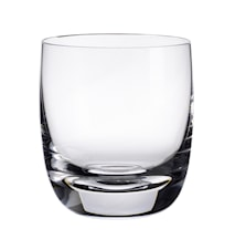 Scotch Whisky Tumbler No. 1