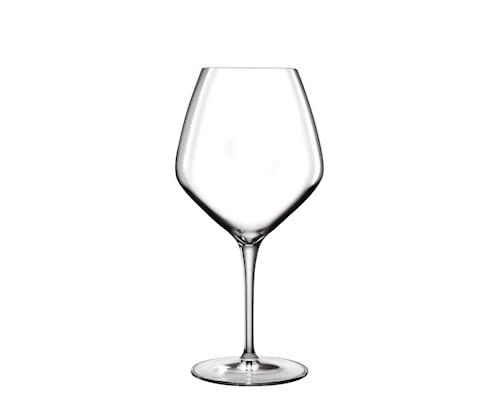 LB Atelier Rödvinsglas 61cl Pinot Noir/Rioja 1-pack