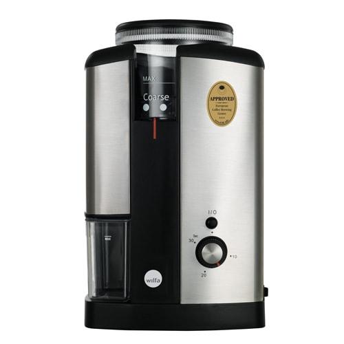 WILFA Kaffekvern WSCG-2