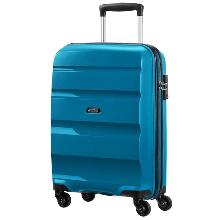 Bon Air Sp 55 Blå
