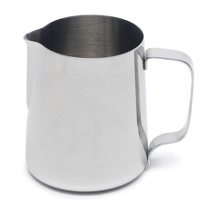 Vandkande 1,5 L