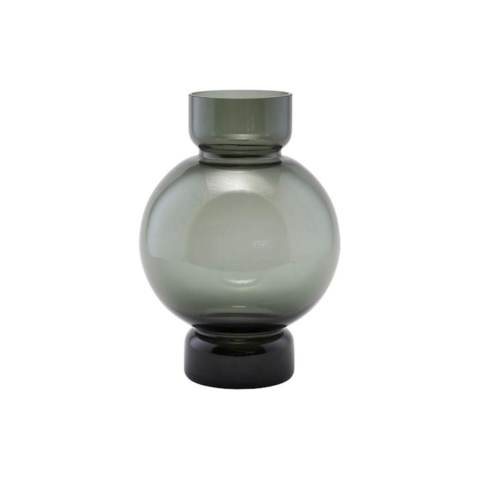 Vase Bubble Ø 17,5 cm