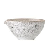 Thea Bowl