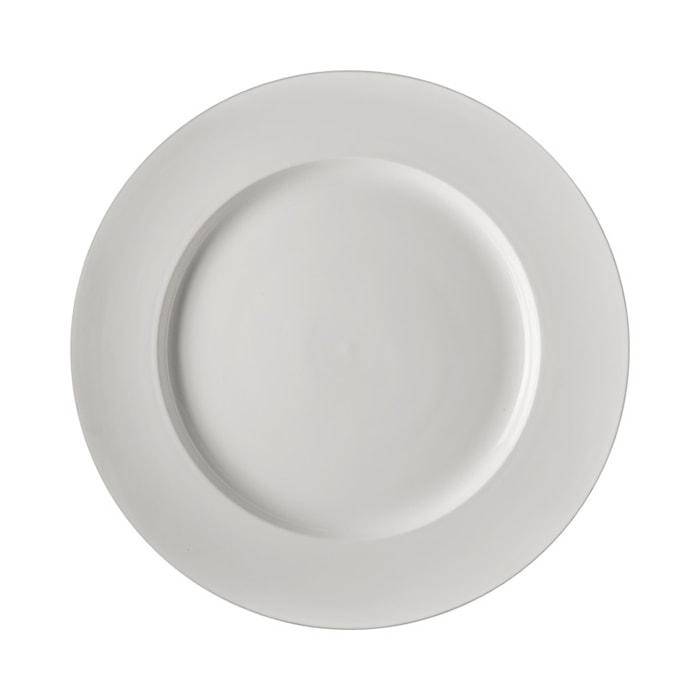 Bianco Tallrik 28,5cm