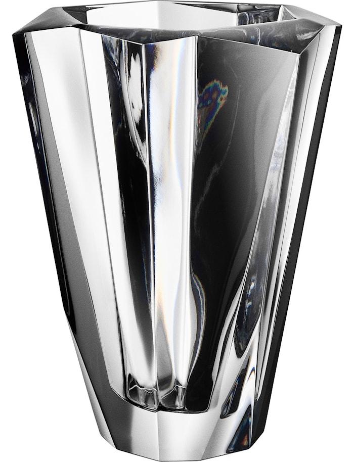 Precious Vas 23,5cm