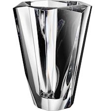 Precious Vase 23,5 cm