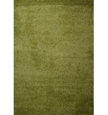 Davos tæppe - Grøn