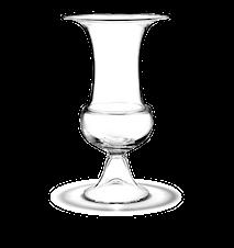 Old English Vas klar H60